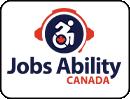Jobs Ability Canada